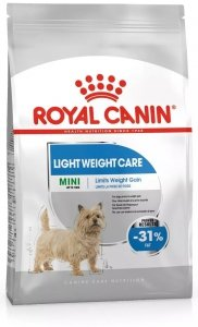 Royal 279580 CCN Maxi Light Weight Care 3kg