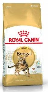 Royal 236580 Bengal Adult 400g
