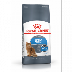 Royal 280480 Light Weight care 8kg