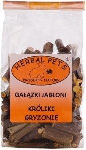 Herbal Pets 4449 Gałązka Jabłoni 100g
