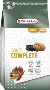 VL 461312 Cavia Comp. 1,75kg ekstrudat dla świnek