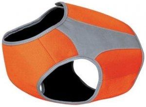 Zolux 403151ORA Kamizelka CANISPORT L orange
