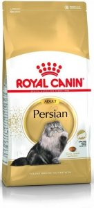 Royal 235990 Persian Adult 4kg