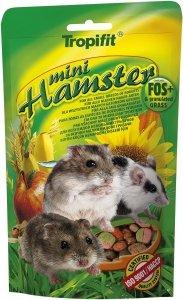 Trop. 53212 Mini Hamster dla małych gryzoni 150g