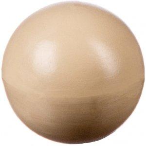 Barry King 15001 Piłka pełna S beżowa 5cm