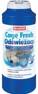 Beaphar 13318 Cage Fresh Animal 600g