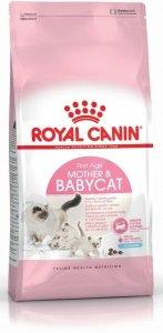 Royal 249540 Mother & Babycat 2kg
