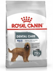 Royal 272340 CCN Maxi Dental Care 9kg