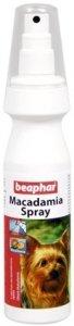 Beaphar 10355 Macadamia Spray 150ml