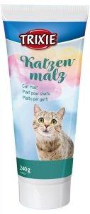 Trixie 4222 Słód dla kotów 240g