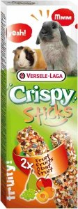 VL 462059 Crispy Sticks 2Kolby 110g owocowe gryzoń