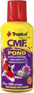 Trop. Pond 32235 CMF 250ml
