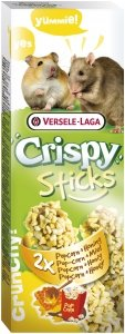 VL 462067 Crispy Sticks Hamsters-rat 2kolby popc-m