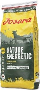 JOSERA 4597 Nature Energetic 15kg
