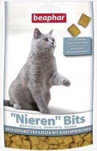 Beaphar 10256 Nieren Bits 150g