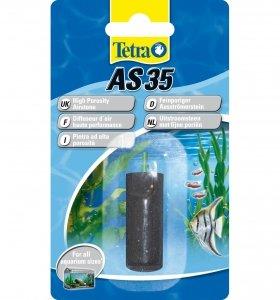 Tetra 603554 AS Air Stone AS 35- Kamień napowietrz