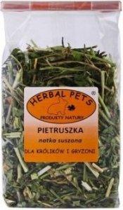 Herbal Pets 4852 Pietruszka Natka Suszona 100g