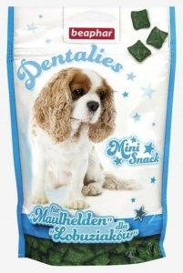 Beaphar 10946 Mini Snack łobuziaków 150g dla psa*