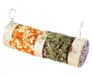 Ham-Stake 0197 Naturalny Paśnik ziołowo-warzywny