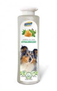 Hilton 024-00 Szampon hipoalergiczny 200ml dla psa