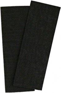 Filtr 96302 węglowy do kuwet