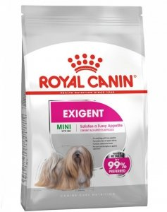 Royal 272200 CCN Mini Exigent 3kg