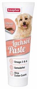 Beaphar 15215 Lachsol Paste Dog 250ml