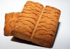 Mono 89010 Biscuit 0,9kg