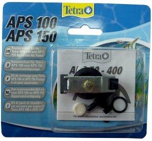 Tetra 181205 APS 100/150 Spare zestaw naprawczy