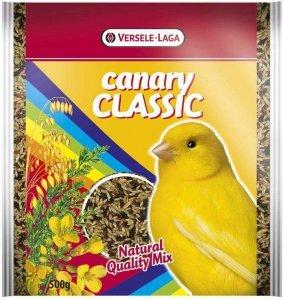 VL 421150 Canary Classic 500g- pokarm dla kanarków