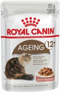 Royal 237280 Ageing 12+ w sosie 85g