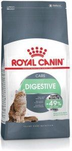 Royal 242040 Digestive Care 2kg