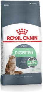 Royal 242050 Digestive Care 4kg