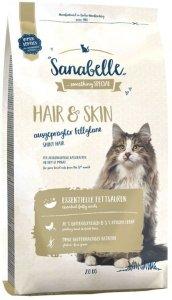 Sanabelle N 50020 Hair&Skin 2kg