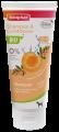Beaphar 12175 Bio 2w1 szampon 200ml