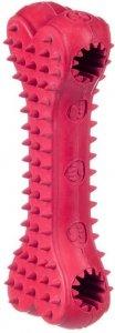 Barry King 15210 kość na przysmaki 15cm czerwona