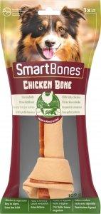 8in1 T027132 Smart Bones Chicken large 1szt.