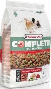 VL 461315 Rat&Mouse Complete 2kg