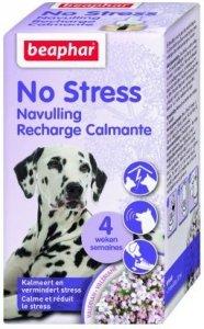 Beaphar 15000 No Stress Aromatyzer wkład Dog 30ml