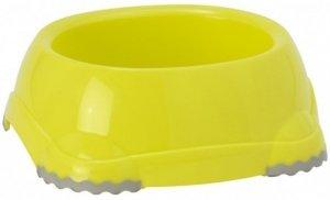 Pet Nova 0324 Miska 735ml żółta