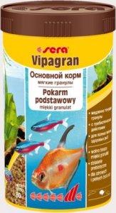 Sera 00202 Vipagran 250ml granulat