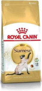 Royal 236410 Siamese Adult 2kg