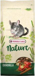 VL 461414 Chinchilla Nature 2,3kg dla szynszyli