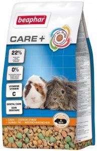 Beaphar 12987 Care+ Guinea Pig 10kg-dla świnek