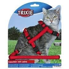 Trixie 4195 Szelki dla kota