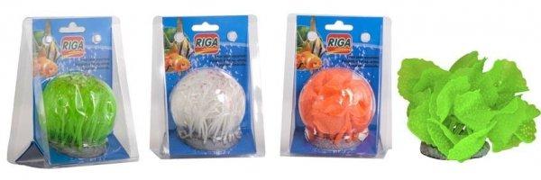 RIGA 003717 Roślina elastyczna różne kolory