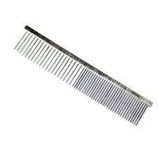 Trixie 2395 Grzebień Metal do rozczesywania
