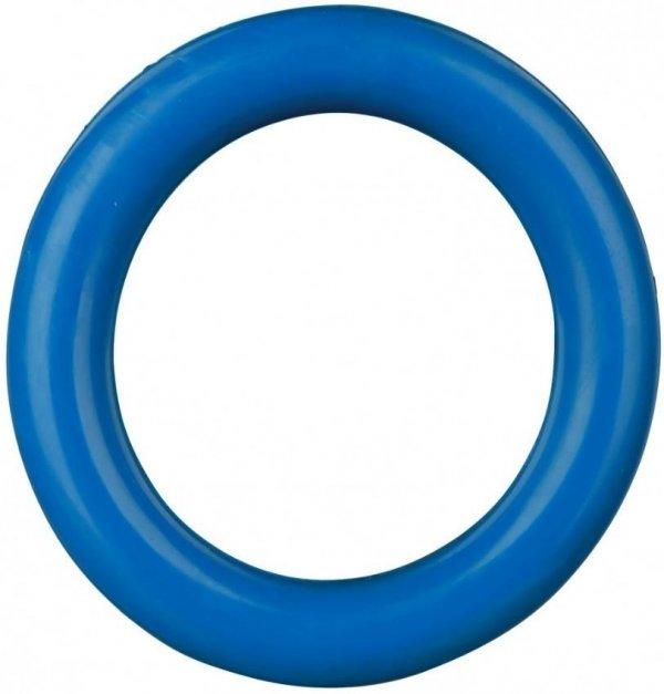 Trixie 3321 Ring Gumowy Twardy 15cm