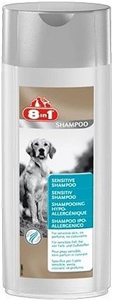 8in1 101505 Szampon Sensitive 250ml