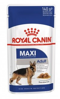 Royal 270130 Maxi Adult 140g